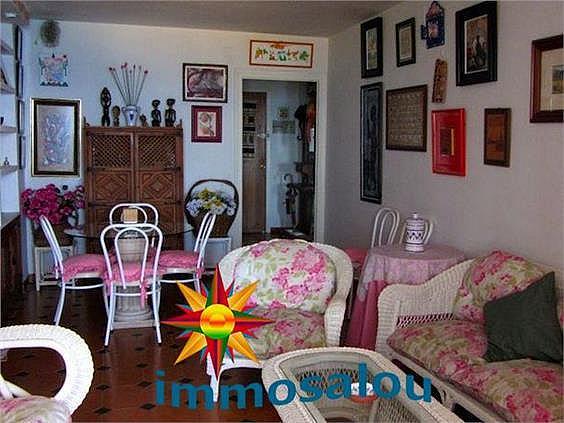 Apartamento en venta en calle Bruselles, Salou - 175961082