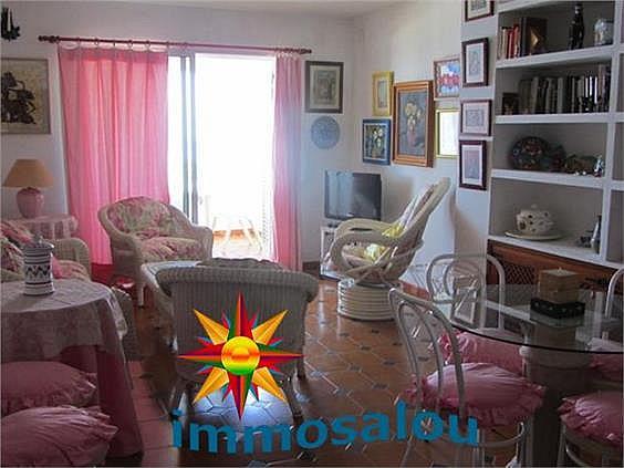 Apartamento en venta en calle Bruselles, Salou - 175961085