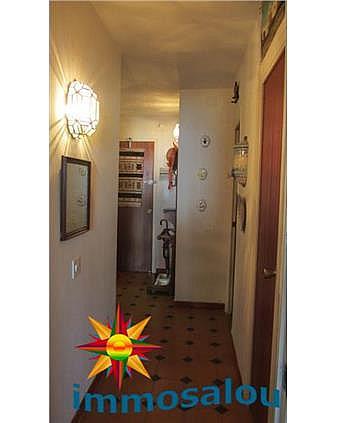 Apartamento en venta en calle Bruselles, Salou - 175961088