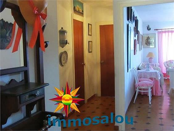 Apartamento en venta en calle Bruselles, Salou - 175961091