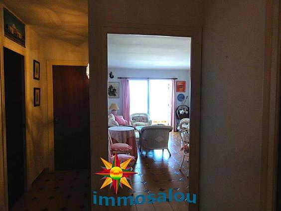 Apartamento en venta en calle Bruselles, Salou - 175961094