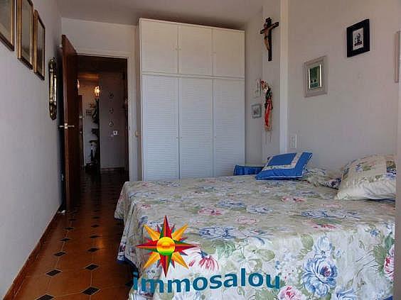 Apartamento en venta en calle Bruselles, Salou - 175961097
