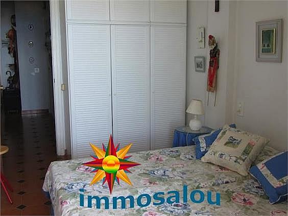 Apartamento en venta en calle Bruselles, Salou - 175961103