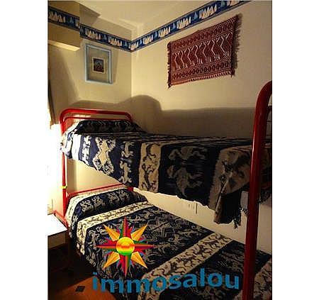 Apartamento en venta en calle Bruselles, Salou - 175961109