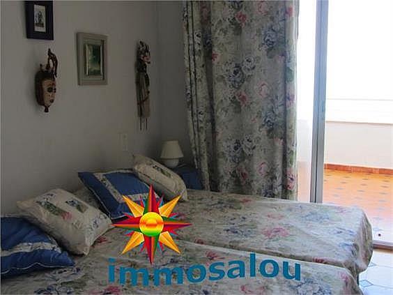 Apartamento en venta en calle Bruselles, Salou - 175961115