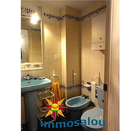 Apartamento en venta en calle Bruselles, Salou - 175961118