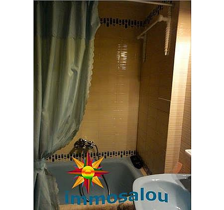 Apartamento en venta en calle Bruselles, Salou - 175961121