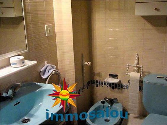 Apartamento en venta en calle Bruselles, Salou - 175961127