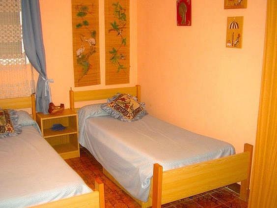 Apartamento en venta en calle Bruselles, Salou - 155061531