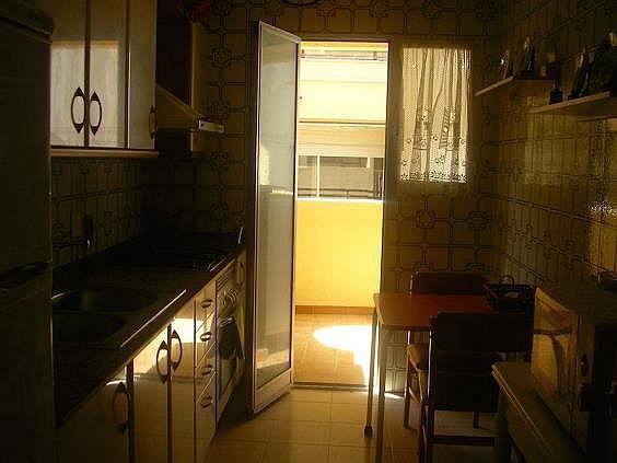 Apartamento en venta en calle Bruselles, Salou - 155061537
