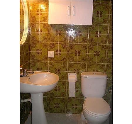 Apartamento en venta en calle Bruselles, Salou - 155061543