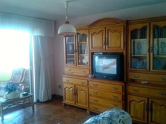 Apartamento en venta en calle Bruselles, Salou - 155061546