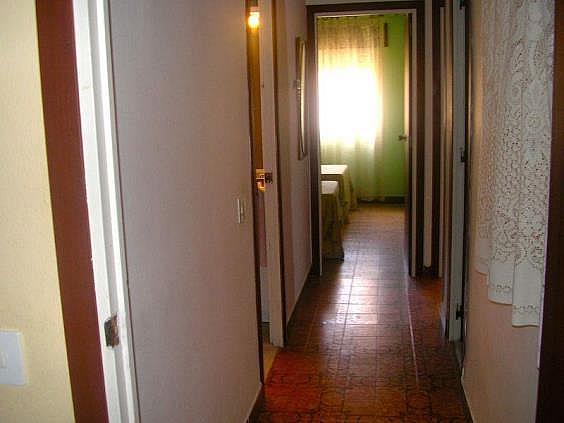 Apartamento en venta en calle Bruselles, Salou - 155061549
