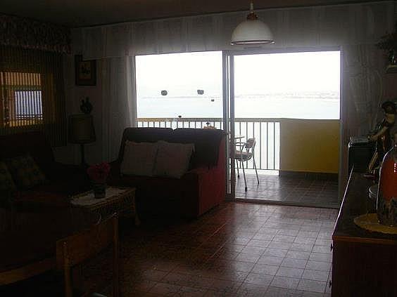 Apartamento en venta en calle Bruselles, Salou - 155061555