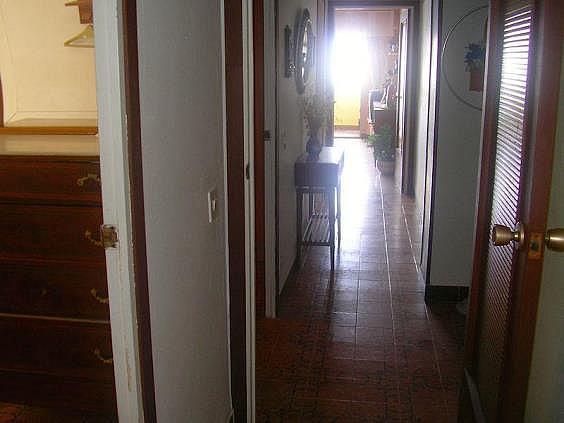 Apartamento en venta en calle Bruselles, Salou - 155061558