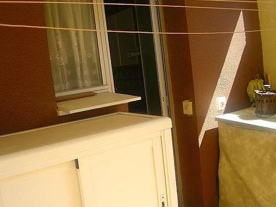 Apartamento en venta en calle Bruselles, Salou - 155061561