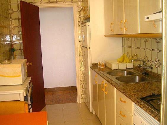 Apartamento en venta en calle Bruselles, Salou - 155061564