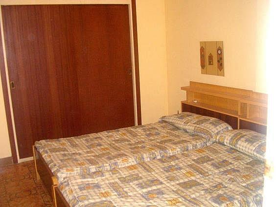 Apartamento en venta en calle Bruselles, Salou - 155061567