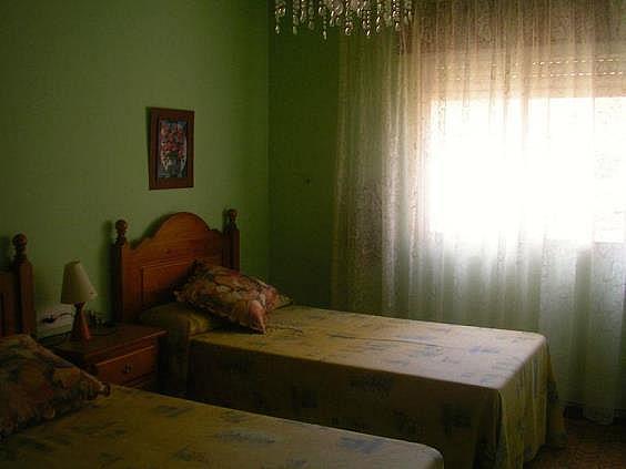 Apartamento en venta en calle Bruselles, Salou - 155061570