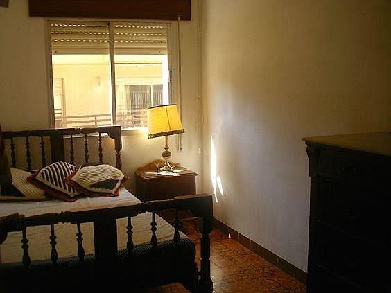 Apartamento en venta en calle Bruselles, Salou - 155061573
