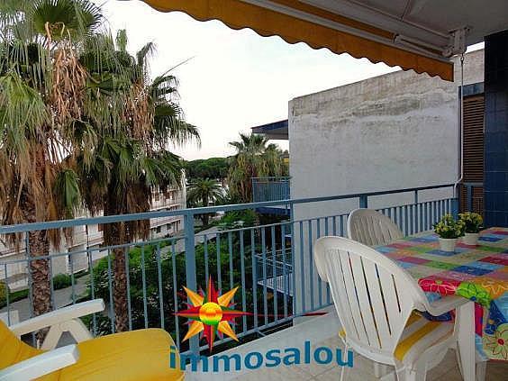 Apartamento en venta en calle Diputació, Vilafortuny en Cambrils - 161128763