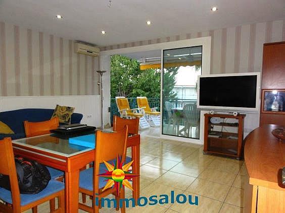 Apartamento en venta en calle Diputació, Vilafortuny en Cambrils - 161128766