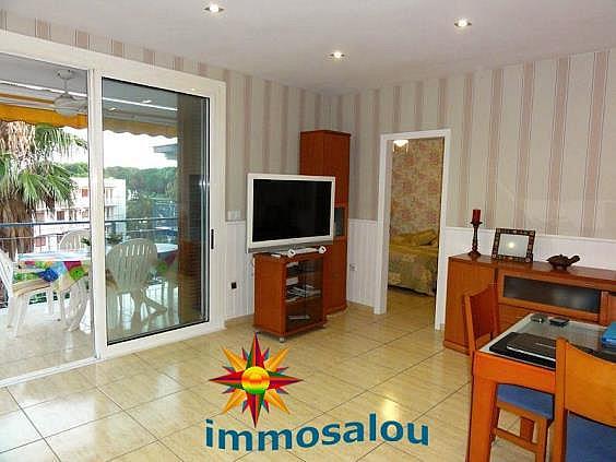 Apartamento en venta en calle Diputació, Vilafortuny en Cambrils - 161128769