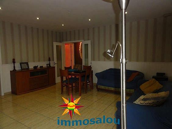 Apartamento en venta en calle Diputació, Vilafortuny en Cambrils - 161128775