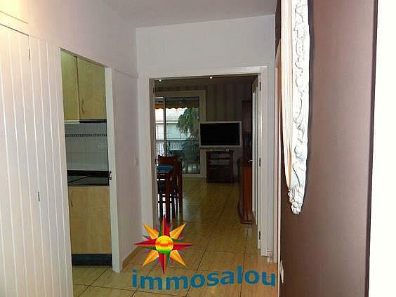 Apartamento en venta en calle Diputació, Vilafortuny en Cambrils - 161128778