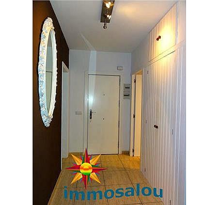 Apartamento en venta en calle Diputació, Vilafortuny en Cambrils - 161128781