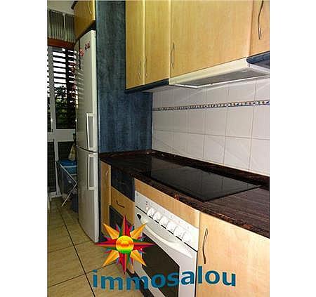 Apartamento en venta en calle Diputació, Vilafortuny en Cambrils - 161128784