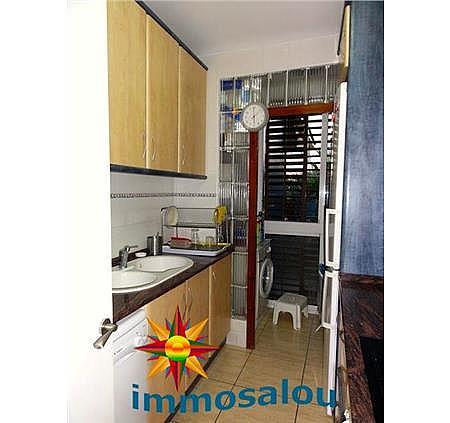 Apartamento en venta en calle Diputació, Vilafortuny en Cambrils - 161128787