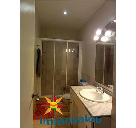 Apartamento en venta en calle Diputació, Vilafortuny en Cambrils - 161128790