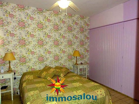 Apartamento en venta en calle Diputació, Vilafortuny en Cambrils - 161128793