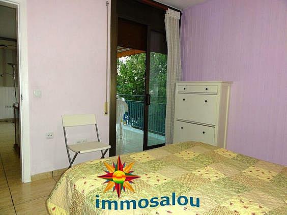 Apartamento en venta en calle Diputació, Vilafortuny en Cambrils - 161128796