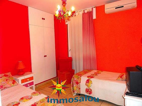 Apartamento en venta en calle Diputació, Vilafortuny en Cambrils - 161128799