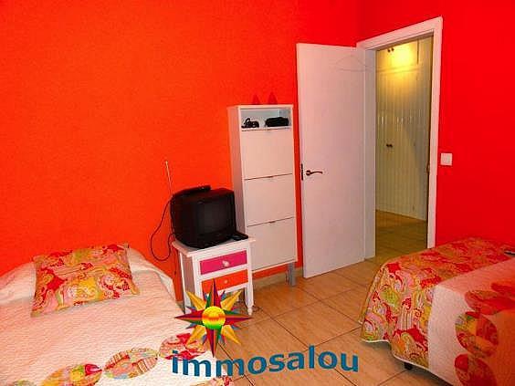 Apartamento en venta en calle Diputació, Vilafortuny en Cambrils - 161128802