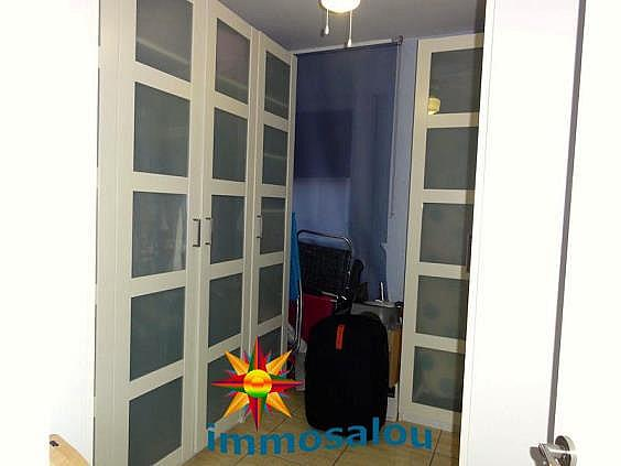Apartamento en venta en calle Diputació, Vilafortuny en Cambrils - 161128805