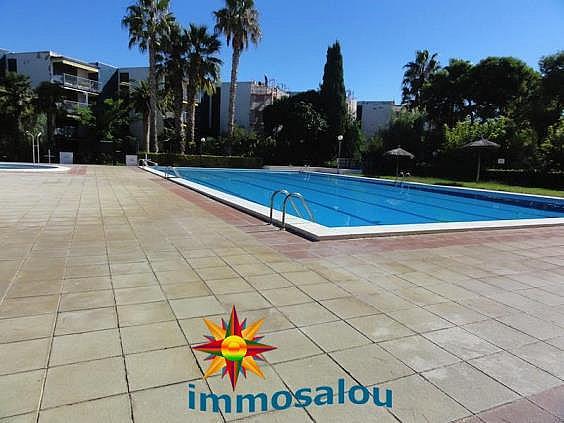 Apartamento en venta en calle Diputació, Vilafortuny en Cambrils - 161128808