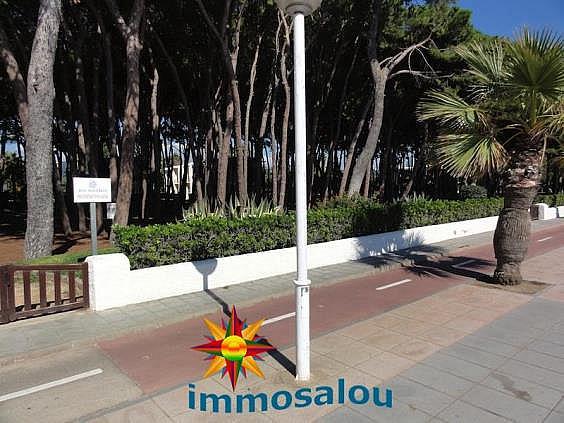 Apartamento en venta en calle Diputació, Vilafortuny en Cambrils - 161128826