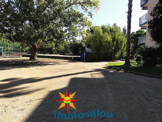 Apartamento en venta en calle Diputació, Vilafortuny en Cambrils - 161128835