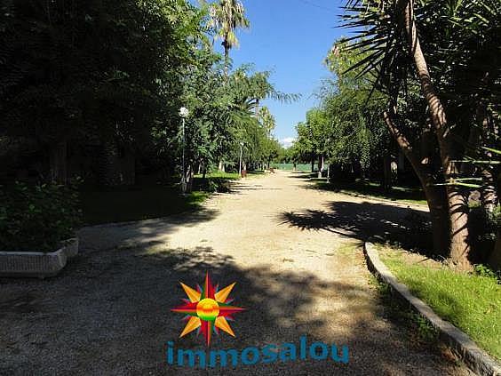 Apartamento en venta en calle Diputació, Vilafortuny en Cambrils - 161128838