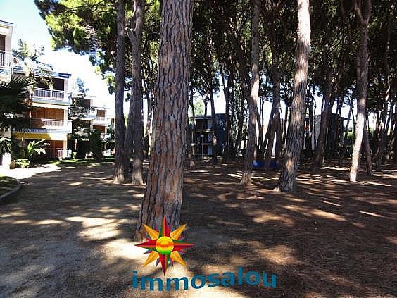 Apartamento en venta en calle Diputació, Vilafortuny en Cambrils - 161128841