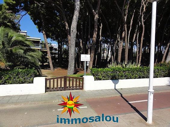 Apartamento en venta en calle Diputació, Vilafortuny en Cambrils - 161128847