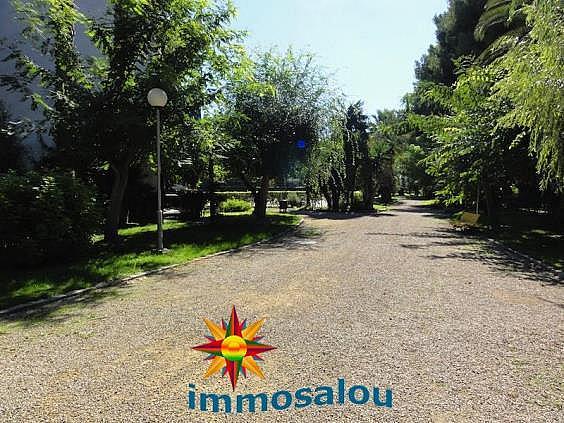 Apartamento en venta en calle Diputació, Vilafortuny en Cambrils - 161128850
