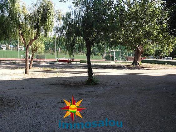 Apartamento en venta en calle Diputació, Vilafortuny en Cambrils - 161128853