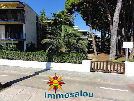 Apartamento en venta en calle Diputació, Vilafortuny en Cambrils - 161128856