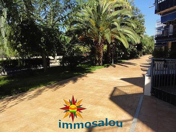 Apartamento en venta en calle Diputació, Vilafortuny en Cambrils - 161128859