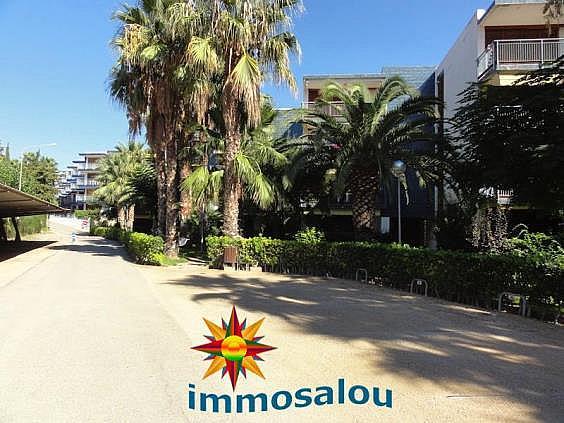 Apartamento en venta en calle Diputació, Vilafortuny en Cambrils - 161128862