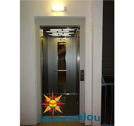 Apartamento en venta en calle Diputació, Vilafortuny en Cambrils - 161128865